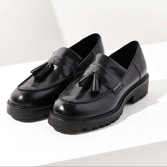 a02839d2303 Vagabond leather shoe loafers Kenova. M 5ac459be9a9455d24c1123c7